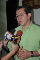 Gob Julio Leon