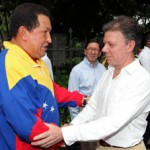 A-Chavez-y-Santos-se-saludan1-540x408