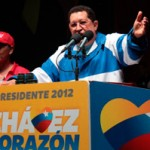Chávez-hablando-a-los-apureños-540x359