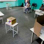 cne-certificara-escuelas