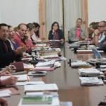 20102012-chavez-en-consejo-de-ministros2-540x342
