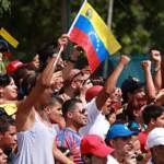 acto-de-votacion-de-Chavez