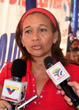 Anabel Mejias
