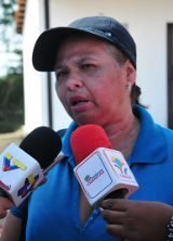 Ingrid Padilla