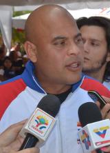 Epifanio Ochoa