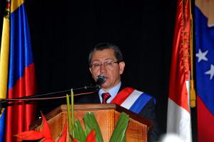 Julio León