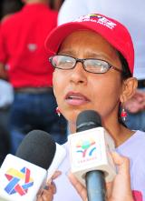 Maria Piña