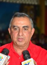 Nabor Herrera