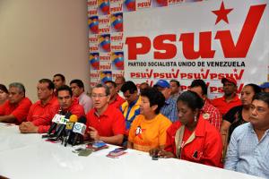 El Coordinador Regional ofreció detalles del congreso