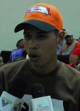 JORGE LINAREZ