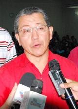 JULIO LEON APORTO DECLARACIONES