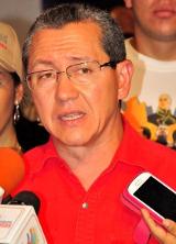 JULIO LEON