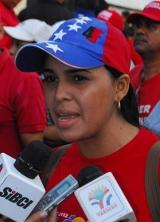 Laura Durán