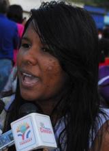 Luimaira Badilla