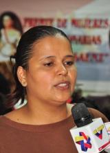Daymar Rodriguez