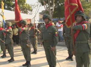 Acto cívico-militar2