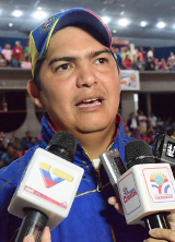 Adonay Romero