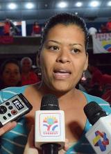 Jonali Alvarado
