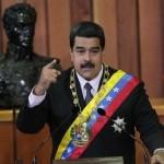 Maduro-480x300-e1484509347201