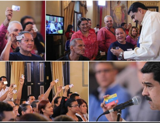 Nicolás-Maduro2