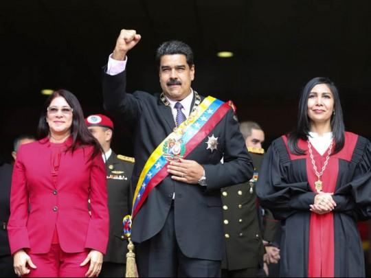 Presidente-Nicolas-Maduro-e1484502123292-540x405
