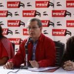 Rueda_de_prensa