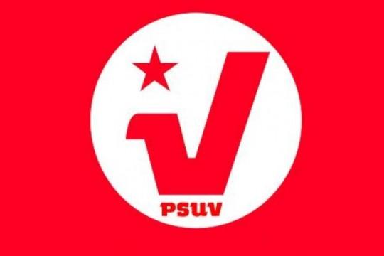 PSUV-540x360
