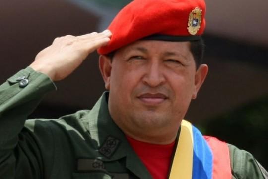 Chavez-Frías-e1488718237106-540x361