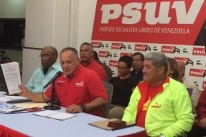 Diosdado-Cabello-8-540x360
