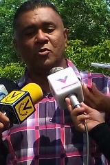 vice presidente camara municipal