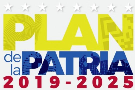 GRAFICA-PLAN-DE-LA-PATRI