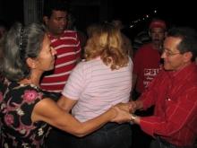Marcha Munc-Independencia 005