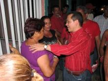 Marcha Munc-Independencia 004
