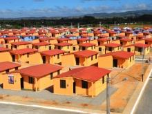 entrega_viviendas1