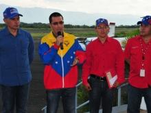 reinaguracion_aeropuerto1