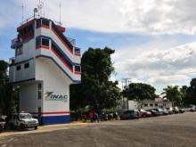 reinaguracion_aeropuerto3