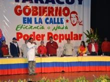 el-poder-popular-presento-sus-propuestas